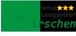 Logo Hirschen Breitenfeld